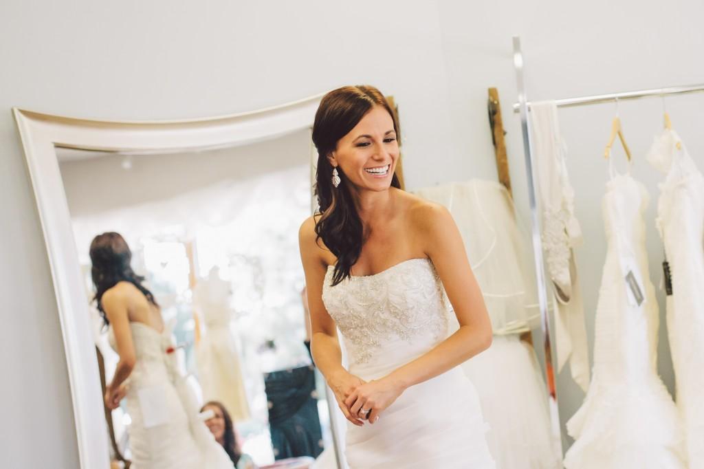 blush-bridal-ne-1.jpg