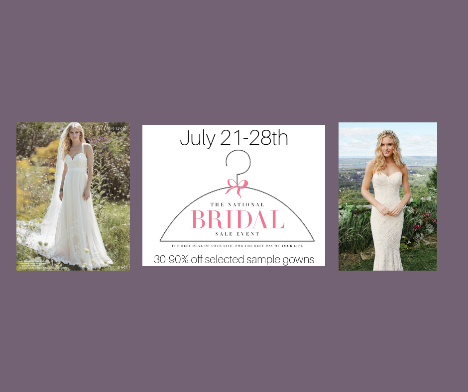 30-90% off selected sample gowns (3).png