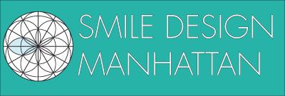 smile design manhattan