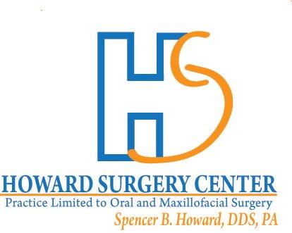 Howard Surgery Center