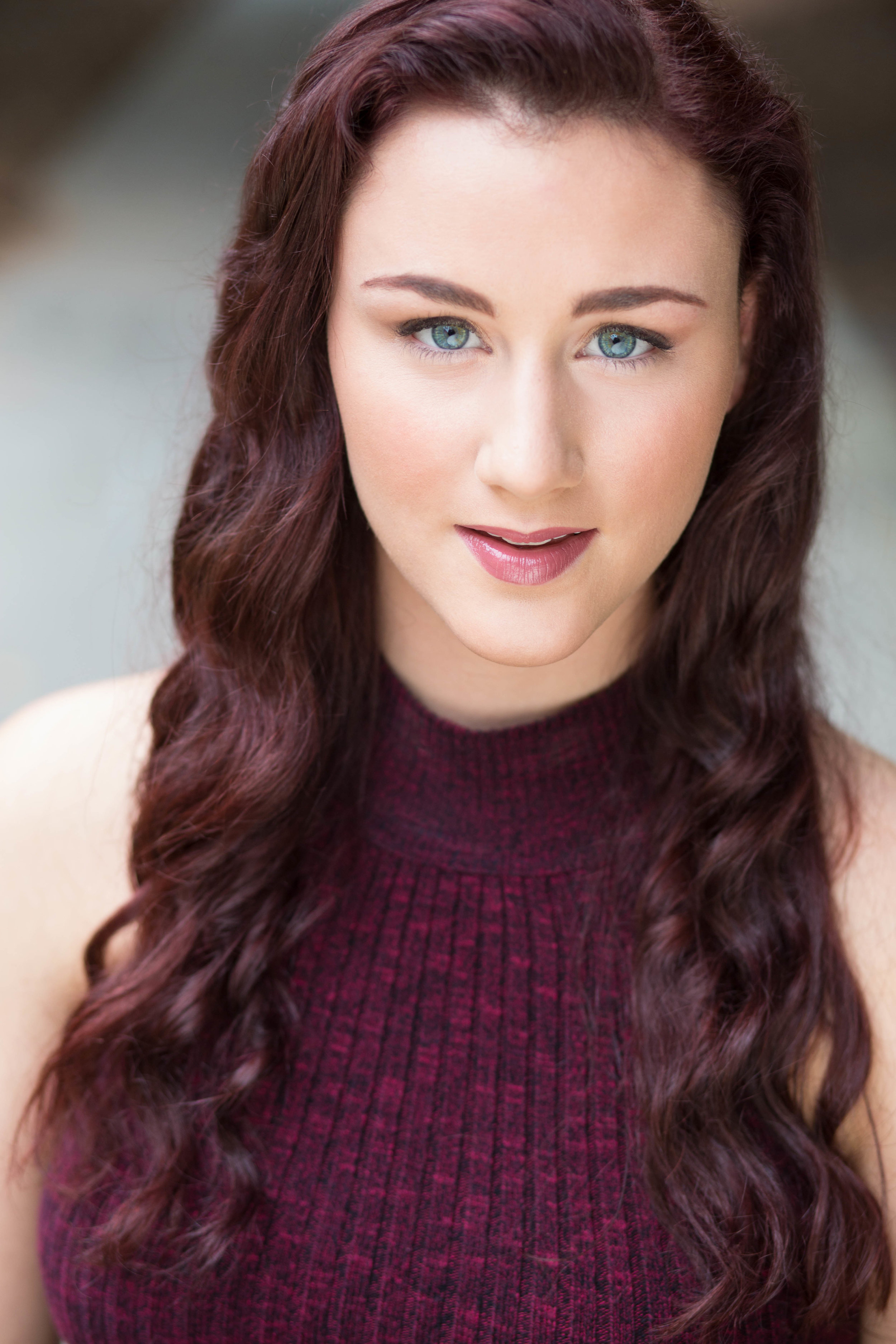Laura will be playing Bebe in the National Tour of  A Chorus Line!