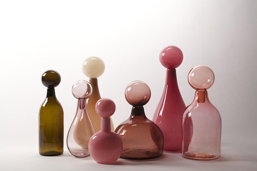 Pink Bottles for Eblast.jpg