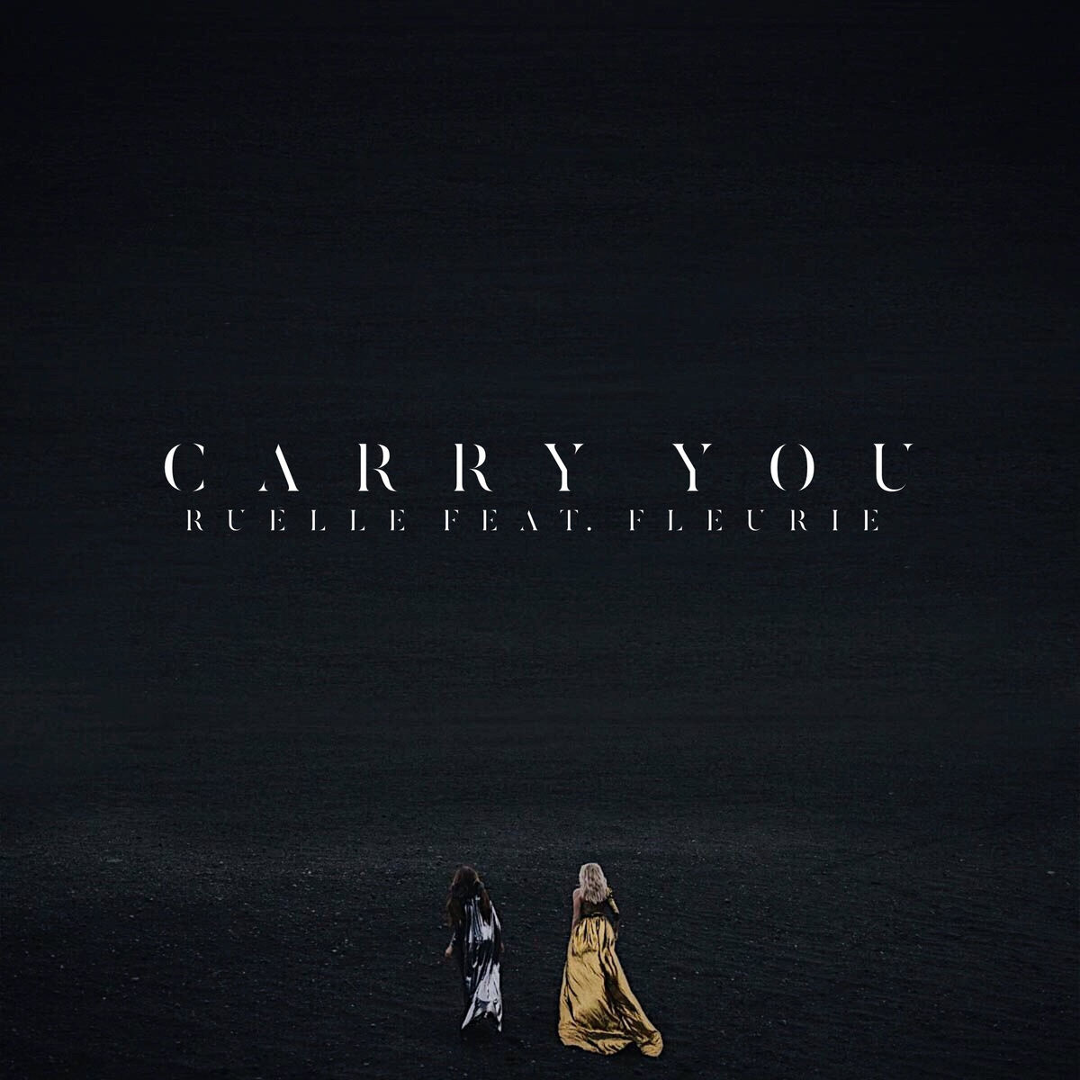 ruelle_feat_fleurie-carry_you_s.jpg