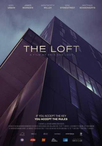 the-loft.20170303053602.jpg