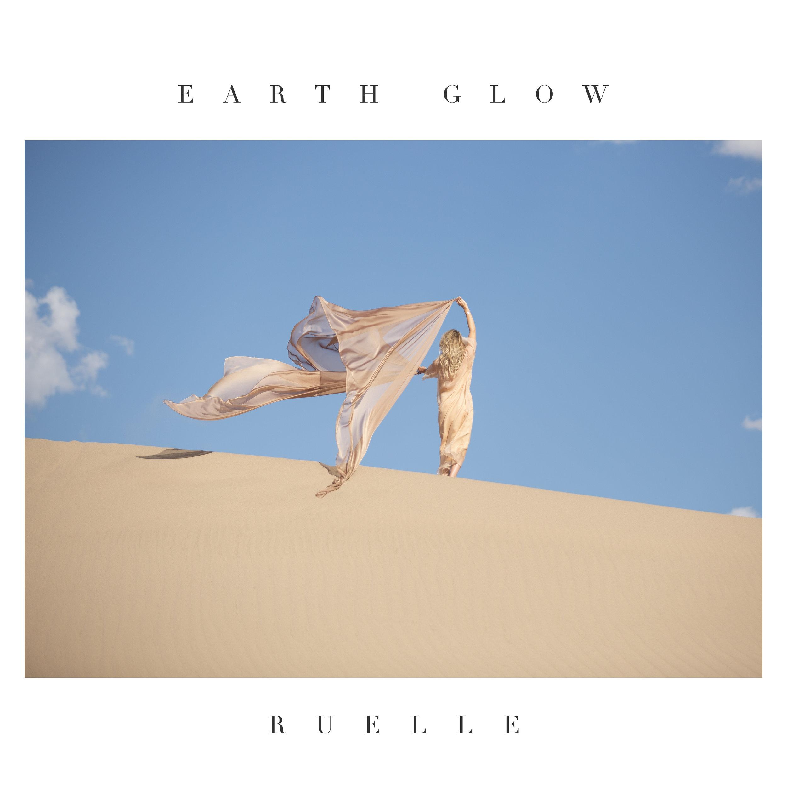earth-glow-cover.jpg