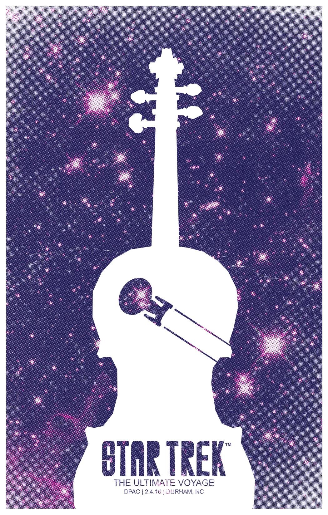 Star Trek Orchestra