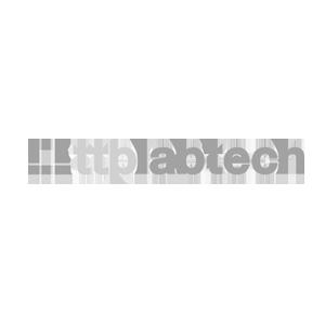 TTP Labtech Client.png