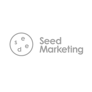 Seed Marketing Client.png