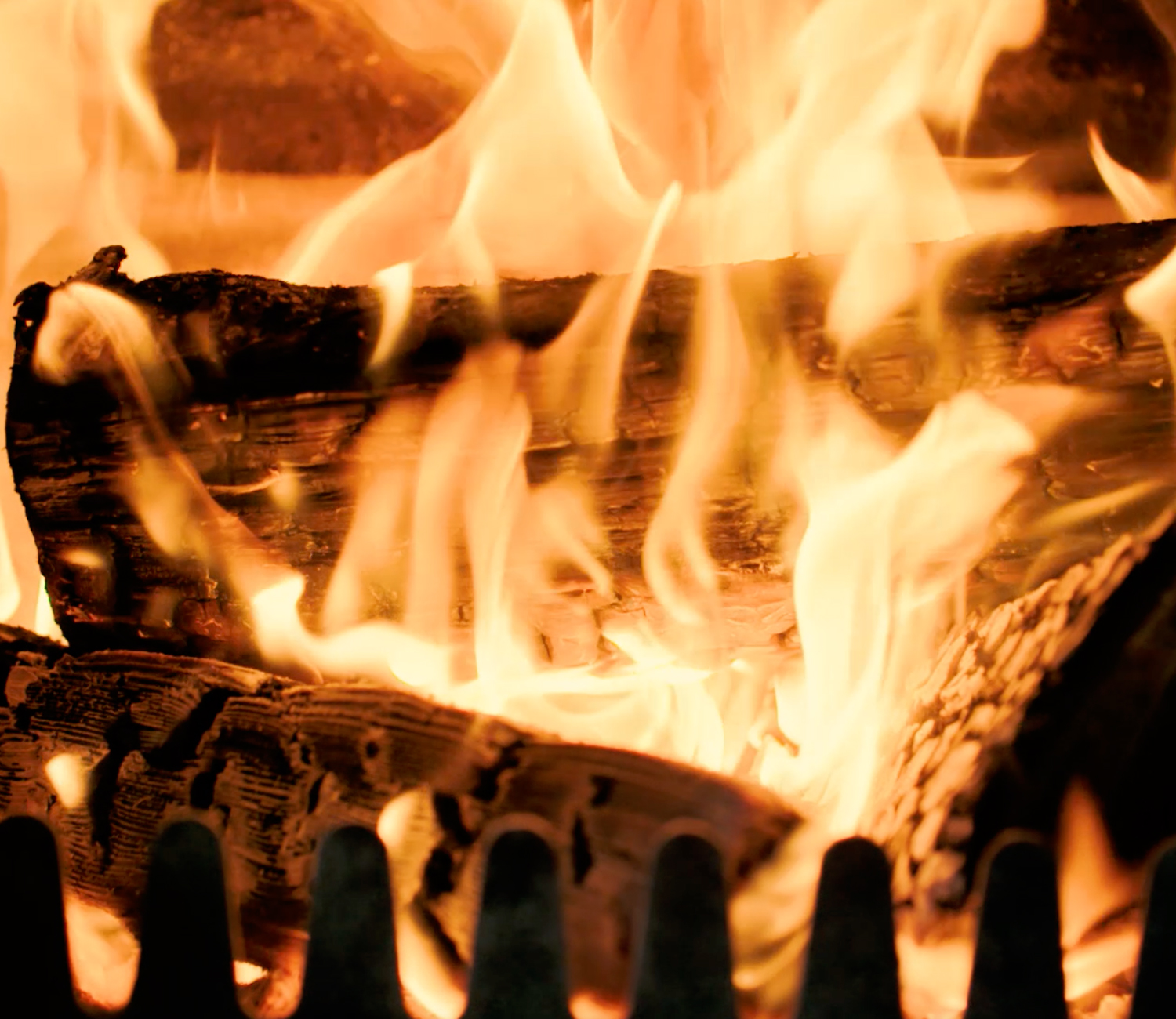 See Ampthill Fireplaces story...