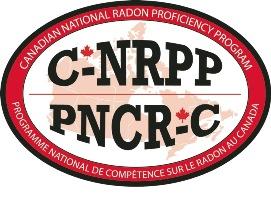 CNRPP logo.jpg