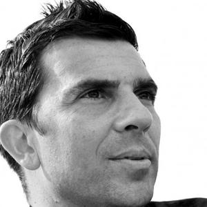 Stefan Harder, Senior A&R Warner Music