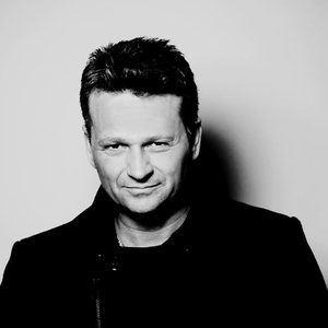 Jochen Schuster, Owner Schuster Management