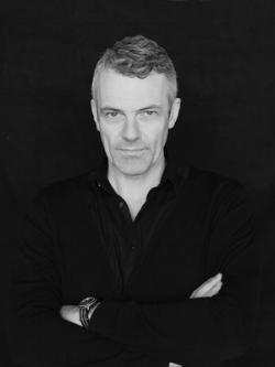 Christian Prommer, Songwriter/Producer/Musician