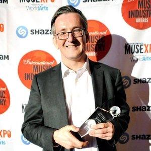 Jens-Markus Wegener, Senior Consultant Meisel Music