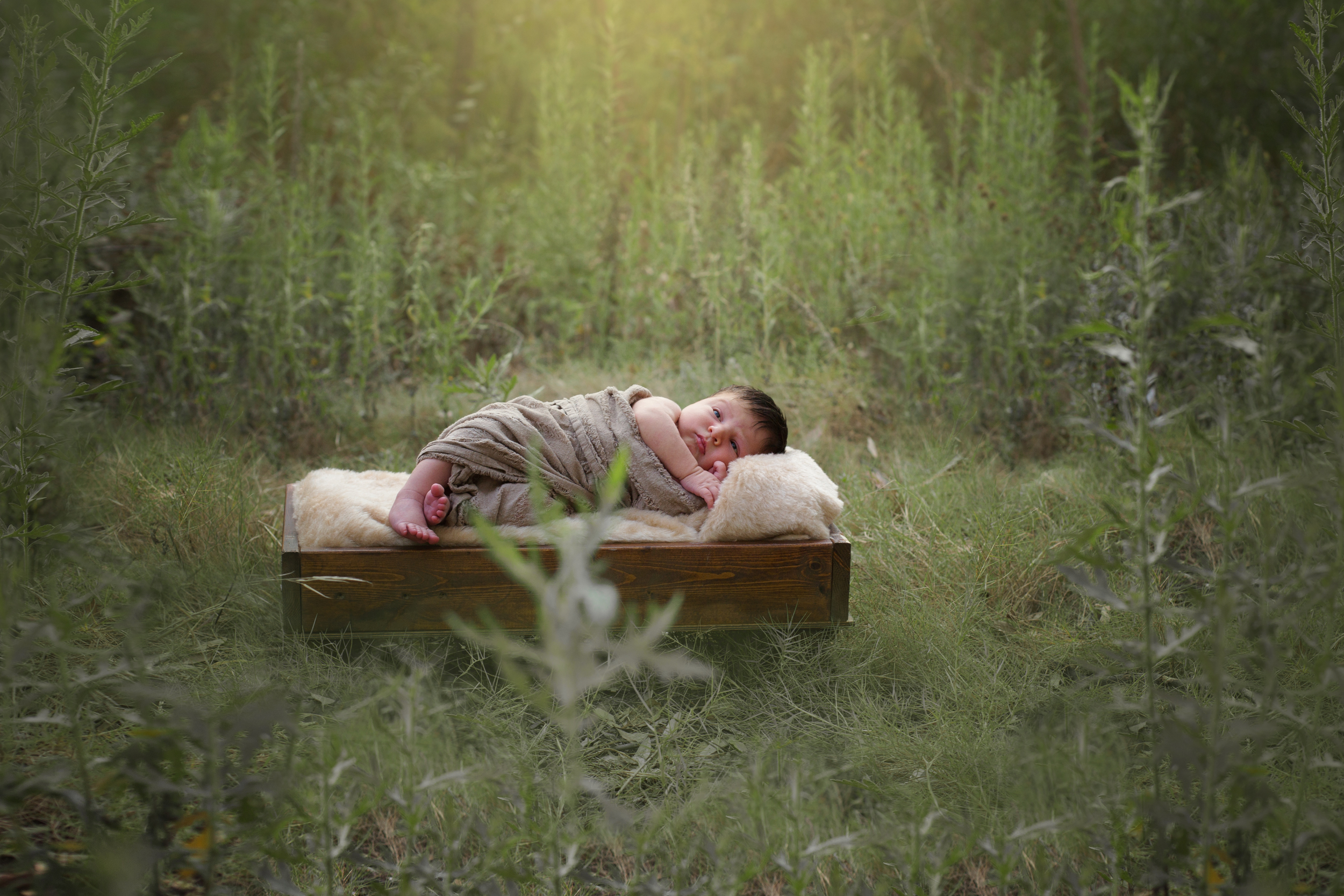 newborn-80.jpg