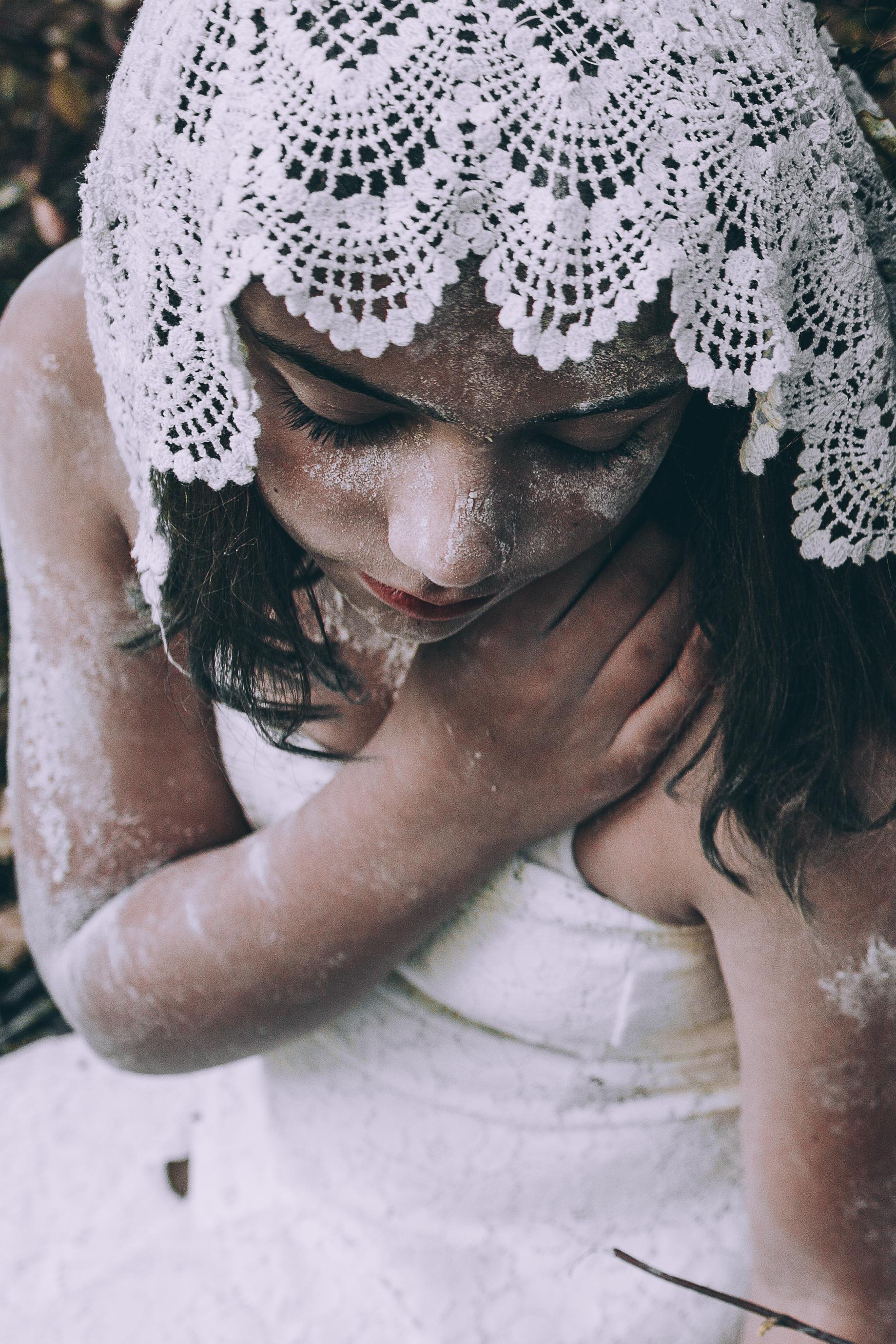 Flour-16.jpg