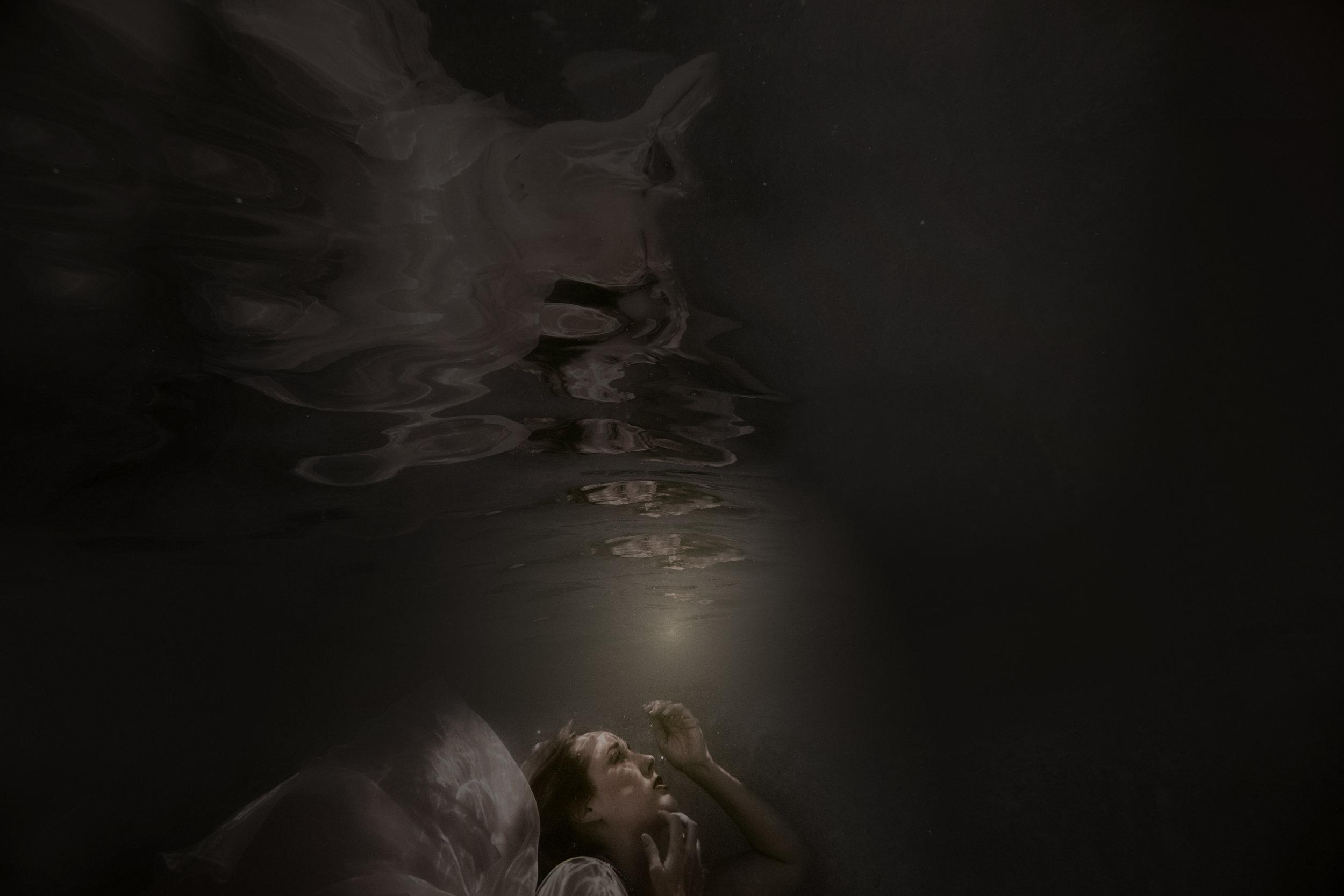Underwater3a.jpg