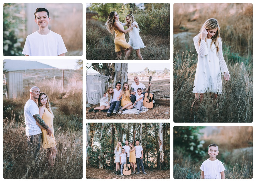 Roots_to_Willows_Photography_Family_Portraits_Murrieta_3.jpg