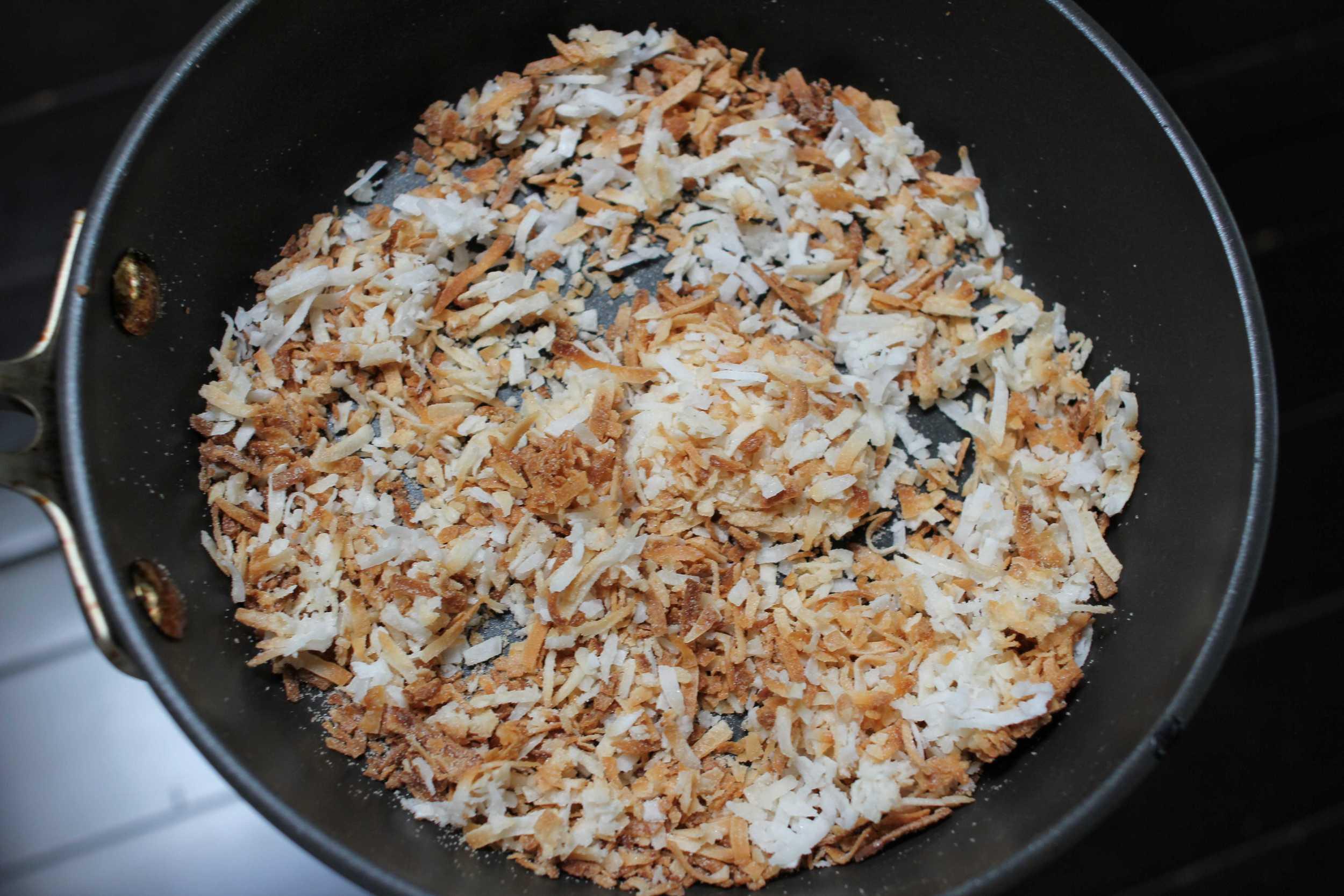 Roasted Coconut.jpg