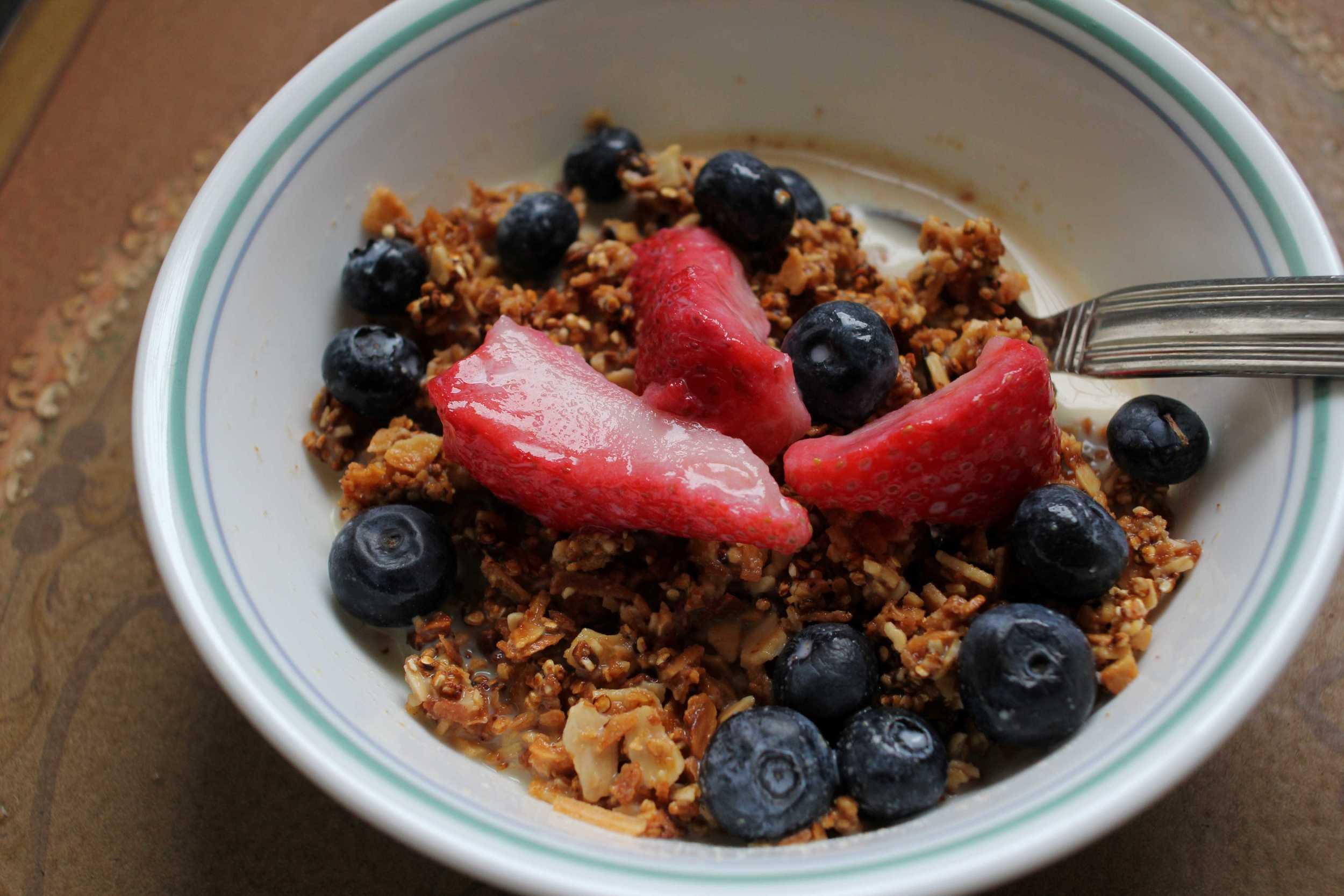 quinoa Cereal2.jpg