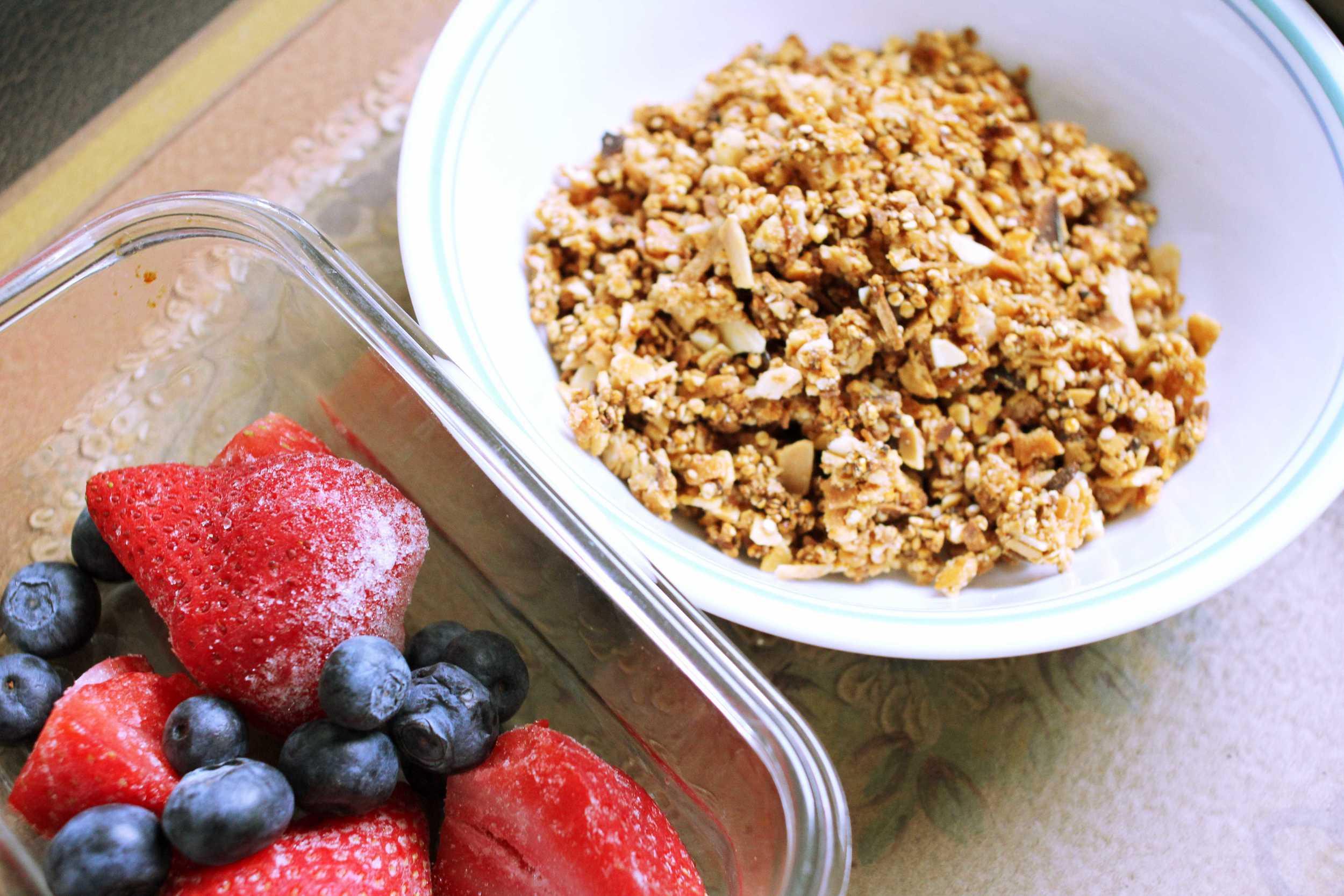 quinoa Cereal3.jpg