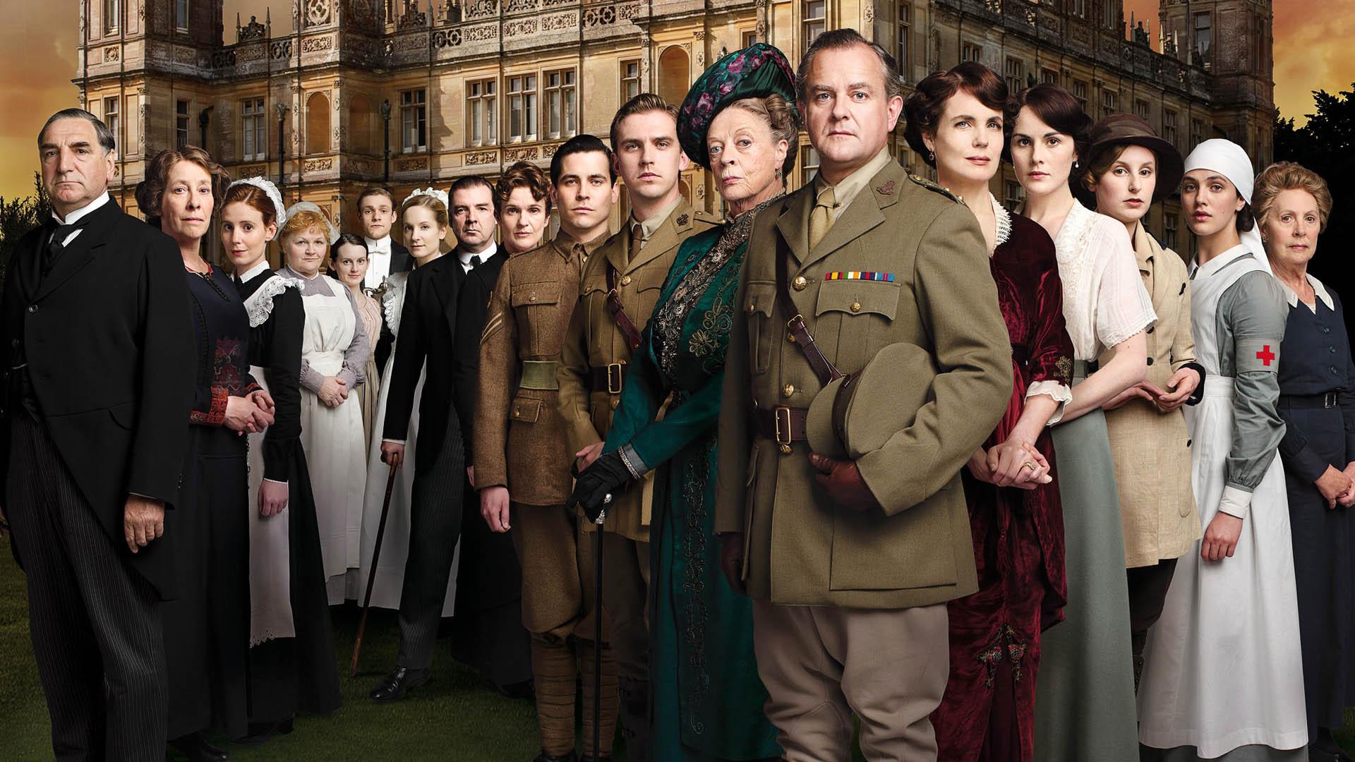 Downton-Abbey-series-2-cast-promo.jpg