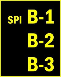 SPI A1.jpg