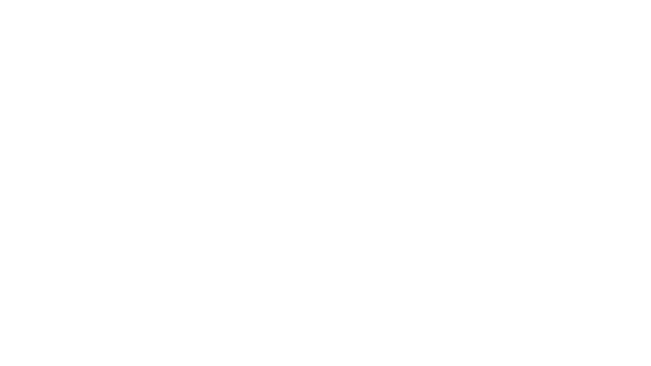 TEDED Talks.png