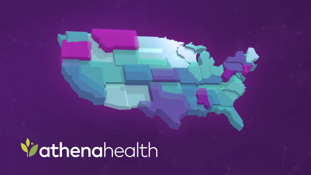 athenaHealth01.png