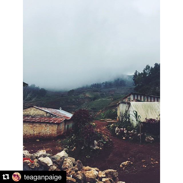 #Repost @teaganpaige with @repostapp. ・・・ k e n s c o f f. this place was absolutely mystifying.