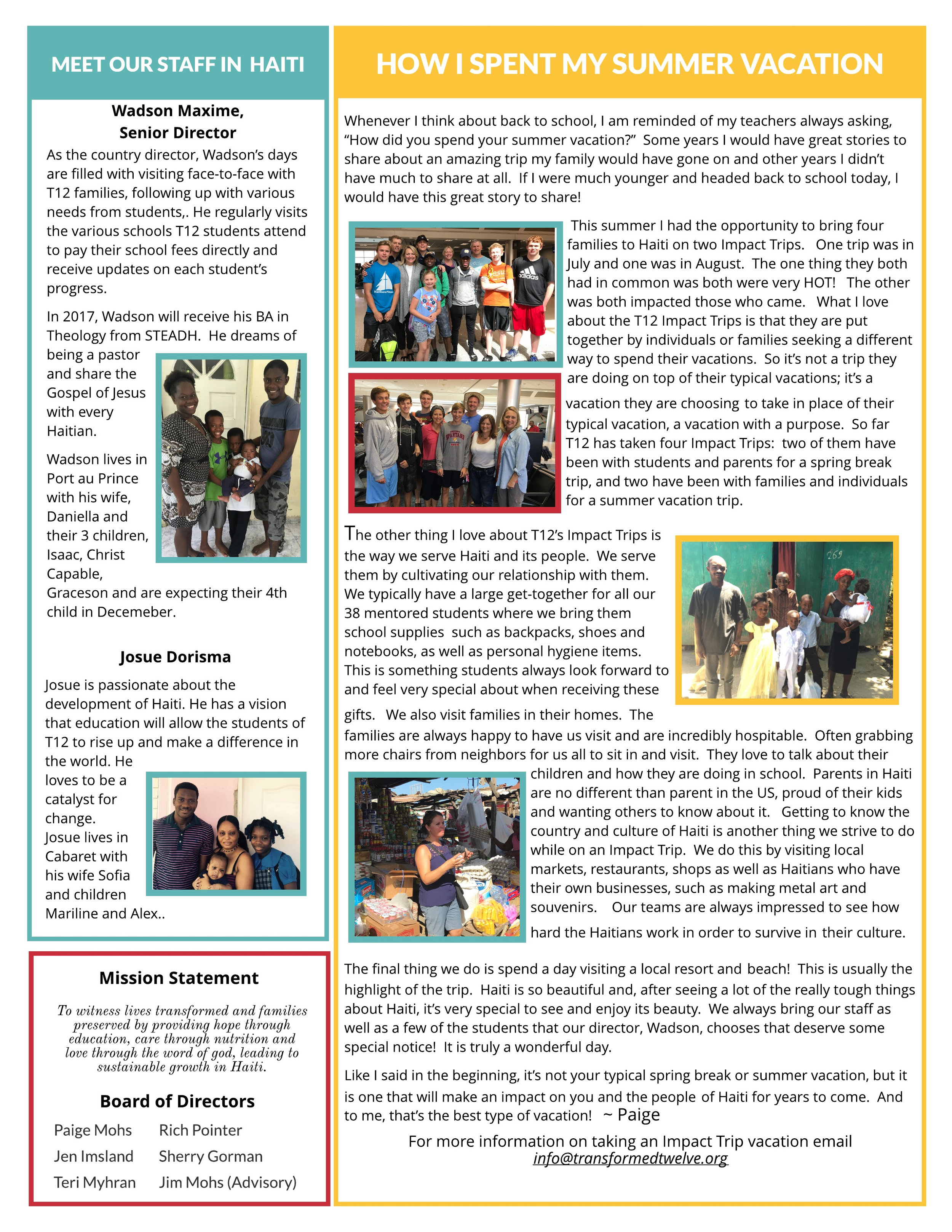 page 2 newsletter.jpg