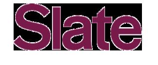 Slate_logo new new new.png