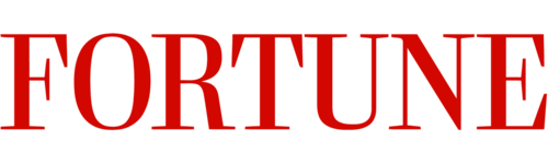 fortune logo new.png