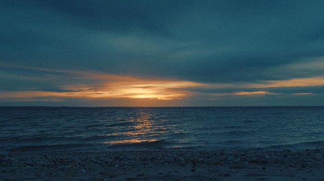 long island looks  @gaulporat @jakethebake @dev48 @mattmcl @alec.shangold @gaelensmith @carlosfloresfilms