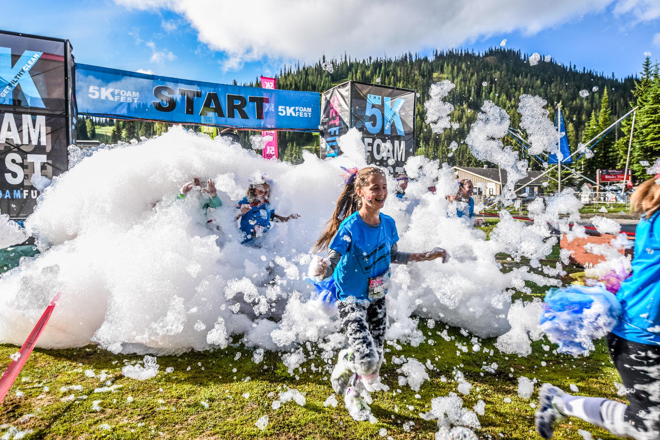 5K Foam Fest Foamy Start.jpg