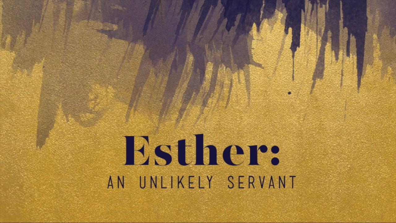 Esther 1.jpg