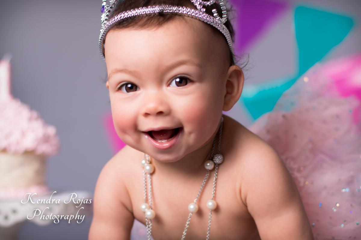 Connecticut Photographer, CT Photographer, NY Photographer, Long Island Photographer, Maternity, Babies, Infants, Newborns, Children, toddlers, Family Sessions, Portraits, headshots