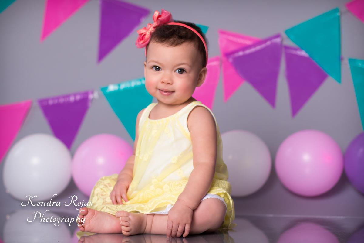 Connecticut Photographer, CT Photographer, NY Photographer, Long Island Photographer, Maternity, Newborn, Infant, Child, Baby, Family Sessions, Headshots, Portraits