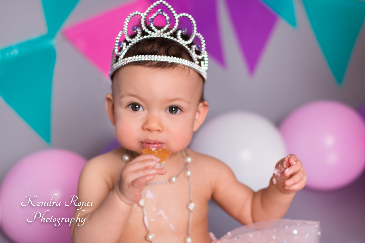 Connecticut Photographer, CT Photographer, NY Photographer, Long Island Photographer, Maternity, Newborns, Babies, toddlers, Children, Family sessions, Headshots, Portraits