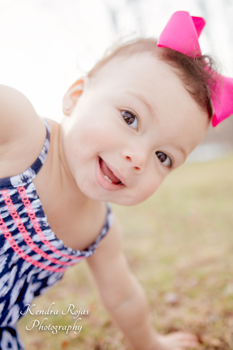 Fairfield County, CT Family Photographer, Babies, toddlers, newborns, children, maternity, Connecticut, New York, CT Best Photographers
