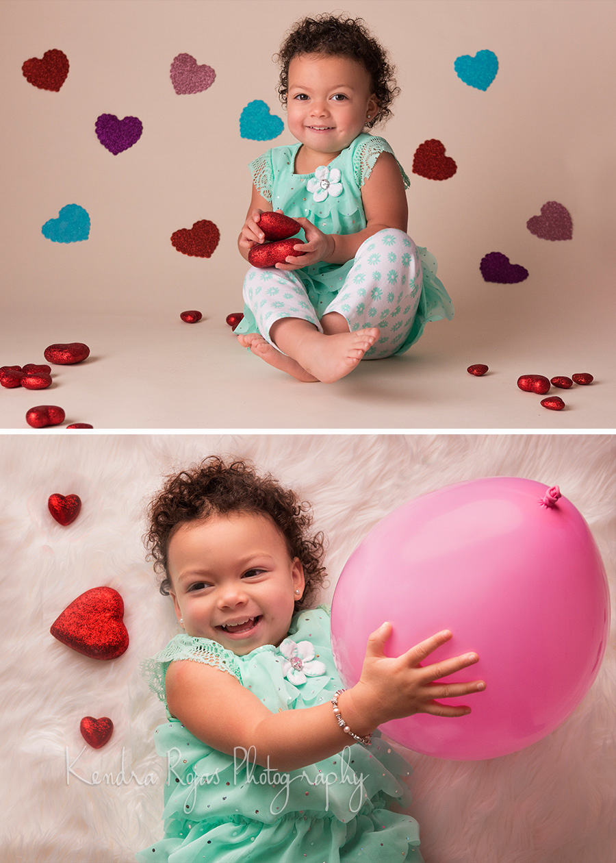 Kendra Rojas Photography, Fairfield County, CT Children, Child, Newborn, Baby, Infant Photographer, Photography 4