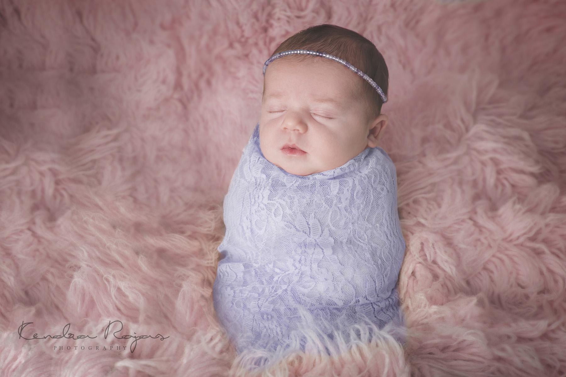 Newborn_Charlotte 112216_06_LOW_Social.jpg