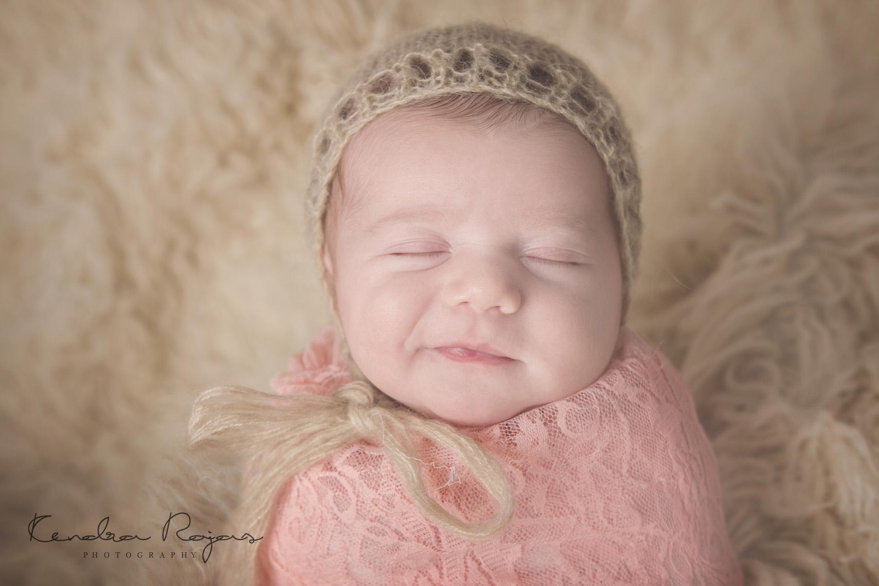 Newborn_Charlotte 112216_09_LOW_Social.jpg