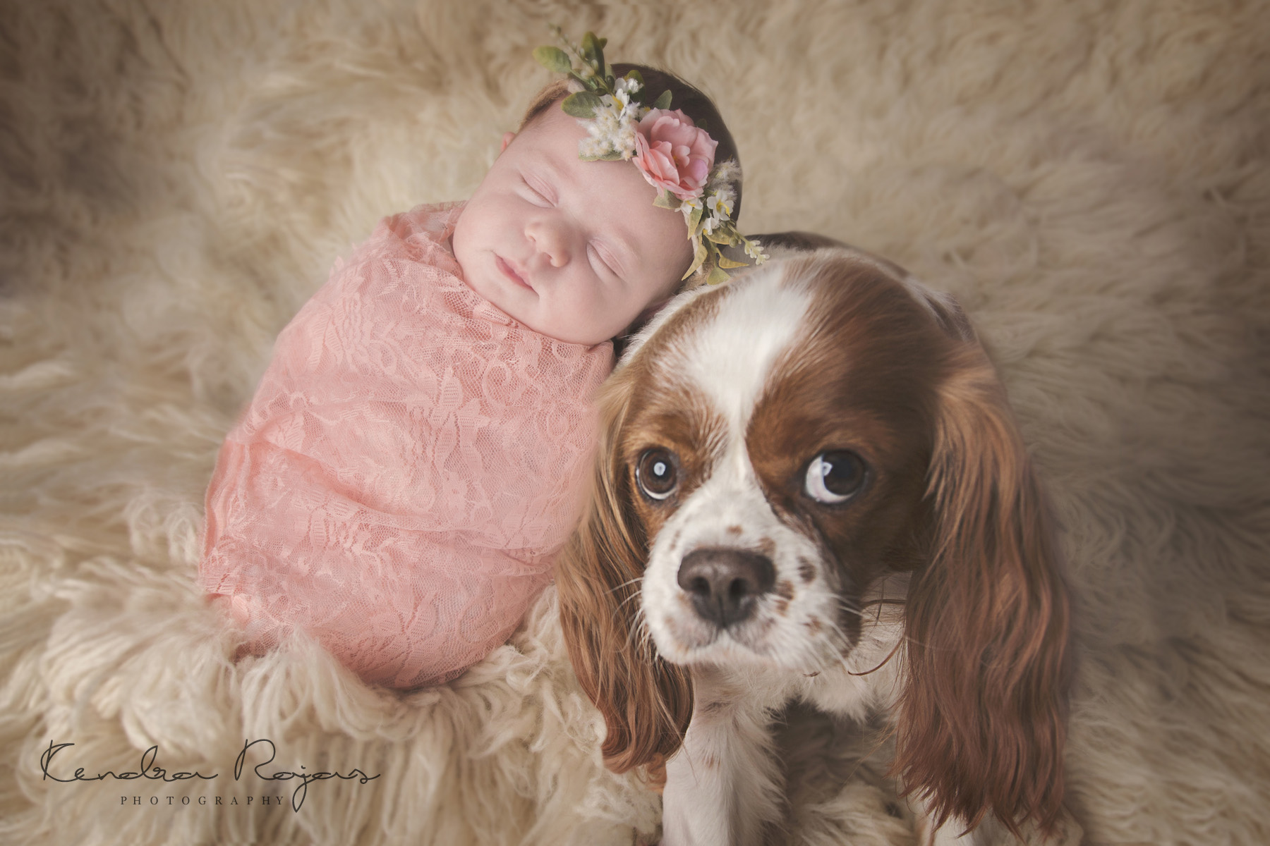 Newborn_Charlotte 112216_10_LOW_Social.jpg