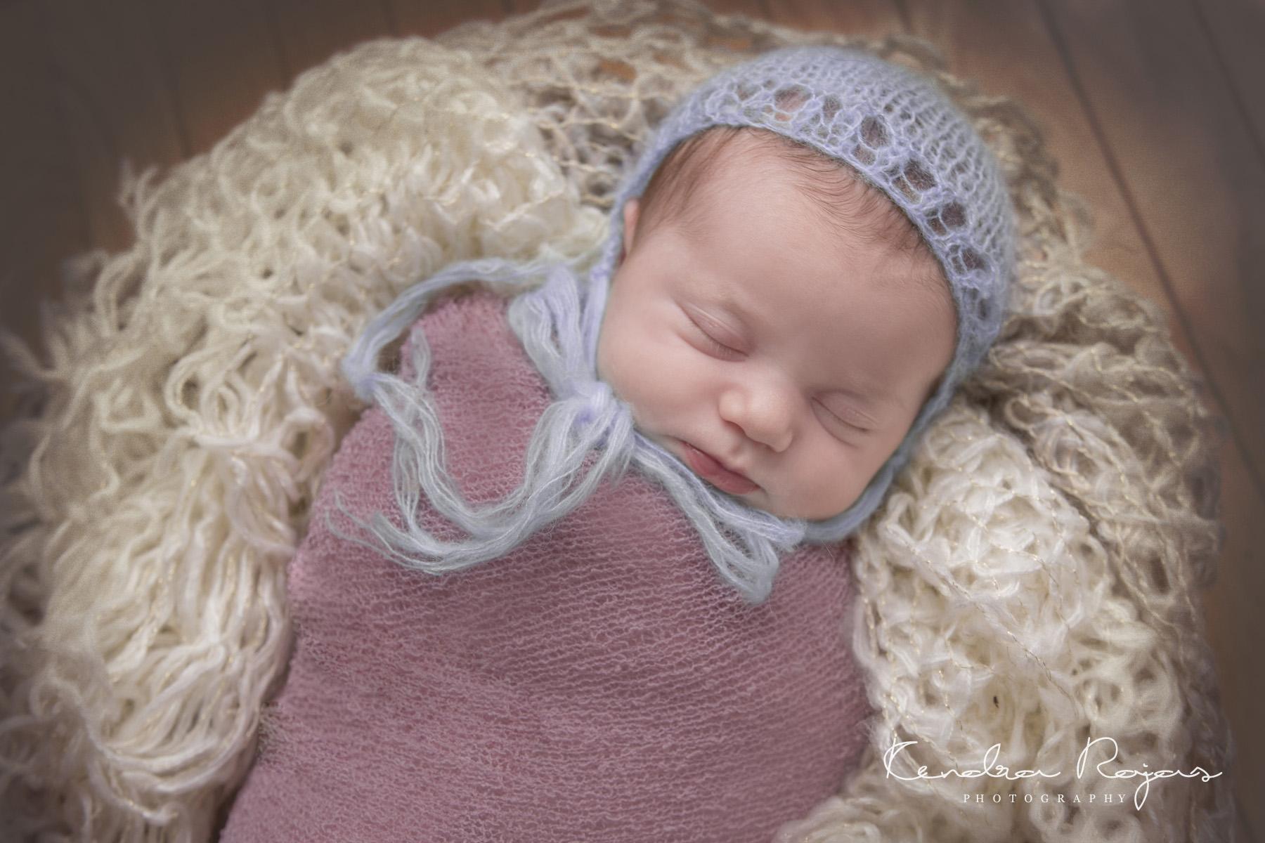 Newborn_Charlotte 112216_12_LOW_Social.jpg
