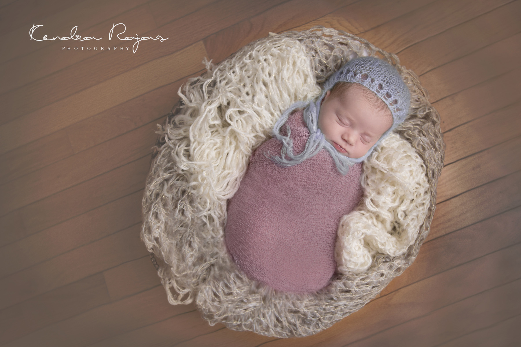 Newborn_Charlotte 112216_11_LOW_Social.jpg