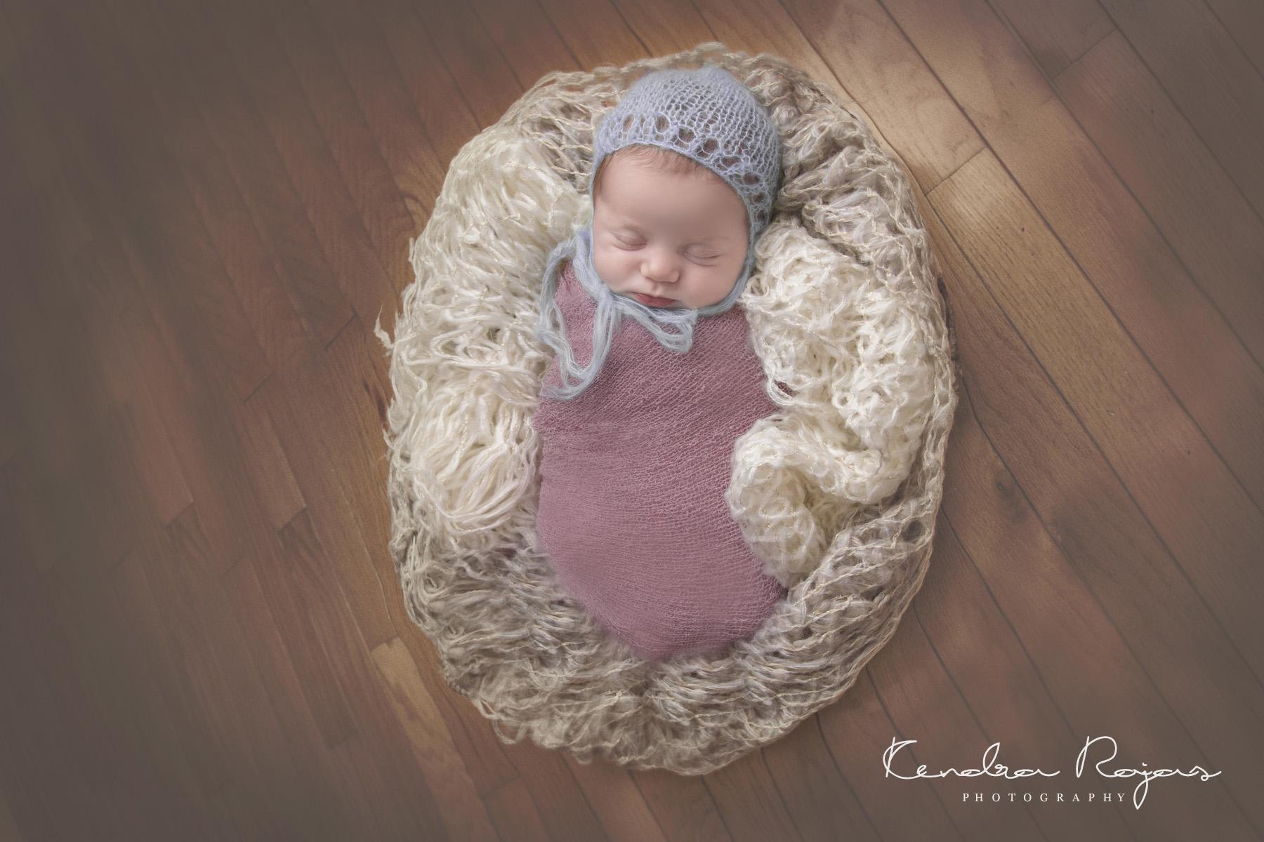 Newborn_Charlotte 112216_14_LOW_Social.jpg