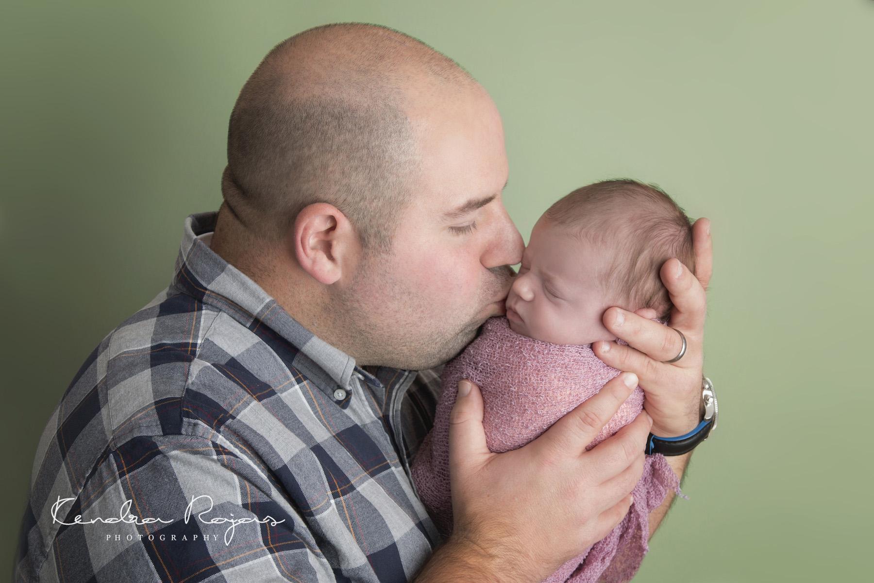 Newborn_Charlotte 112216_21_LOW_Social.jpg