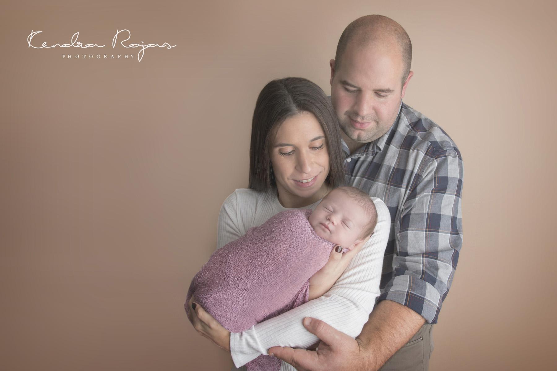 Newborn_Charlotte 112216_23_LOW_Social.jpg