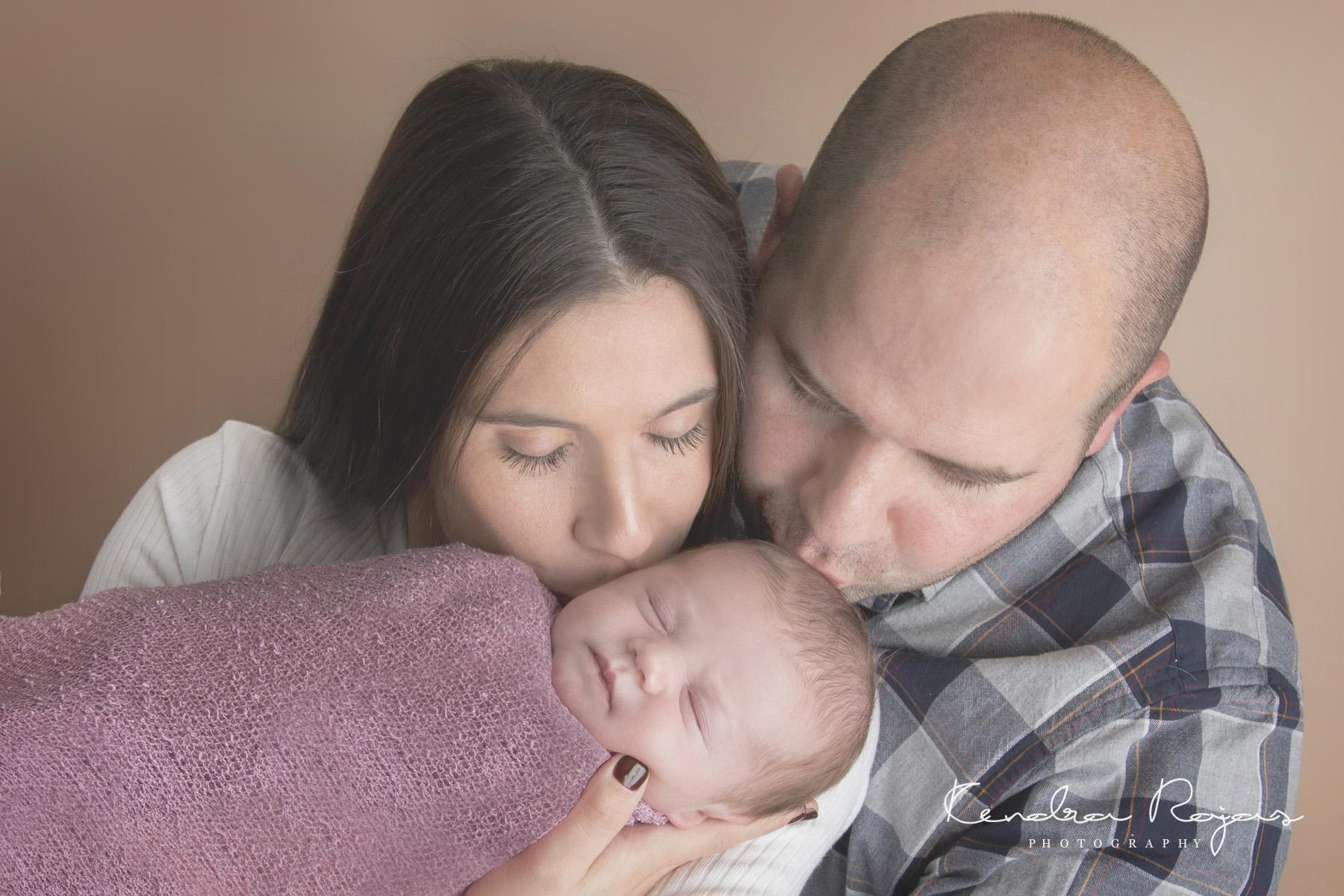 Newborn_Charlotte 112216_25_LOW_Social.jpg